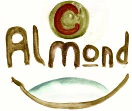 calmond