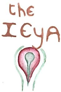 theieya